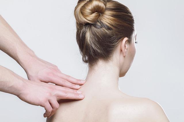Beneficios de los masajes estéticos