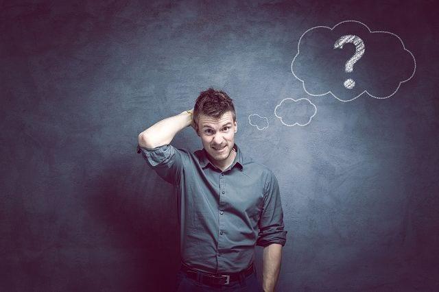 Eine Hirnleistungsstörung kann auch durch Schlafmangel, Stress, Depressionen oder anderen psychischen Erkrankungen ausgelöst werden.