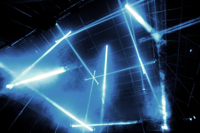 HYPER-Cube-1024TEST-VCC02