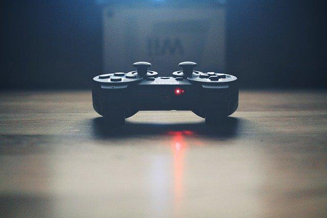 adiccion videojuegos