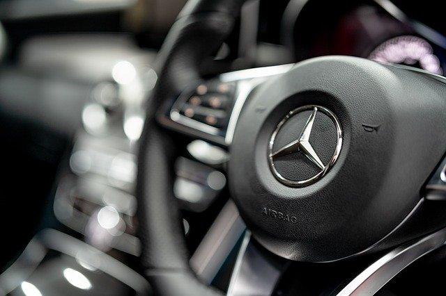 wypożyczalnia samochodów bez limitu kilometrów Szczecin