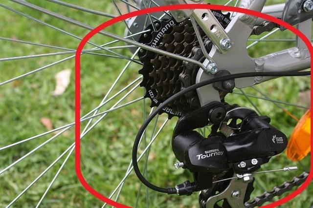 Catena bici da corsa: quando cambiarla, manutenzione, peso e modelli consigliati