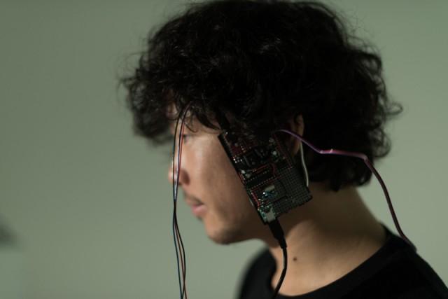 humanelectro_board