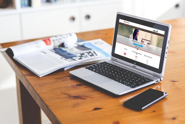 14 maneras de trabajar y ganar dinero en Internet