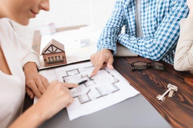 geometra consulenza immobiliare