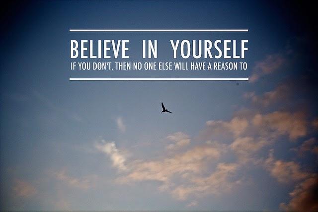believe-in-yourself-min.jp