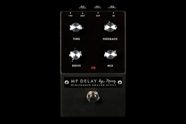 DELAY_Front
