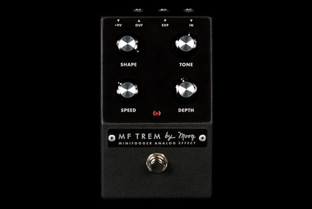 Trem_Front
