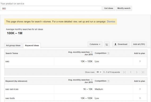 t-google-keyword-planner-numbers-00