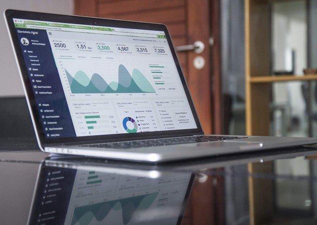 macbook pro website bandwidth