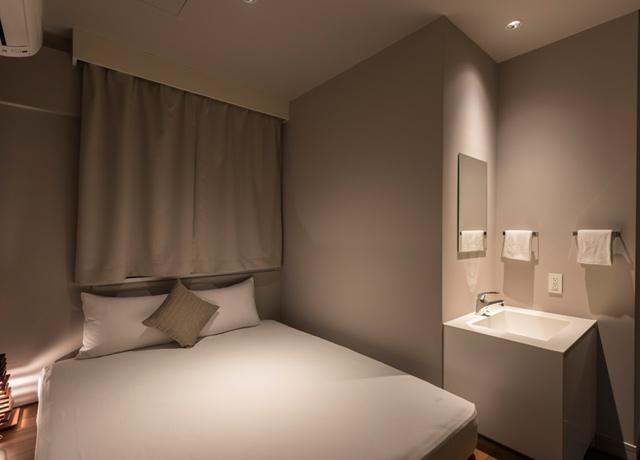 privateroom grids