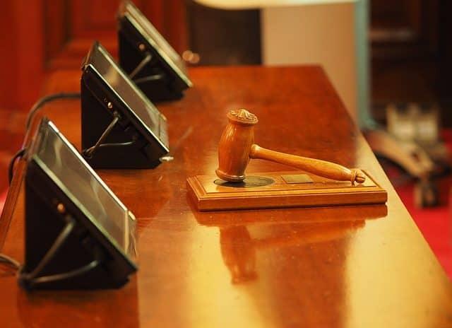 abogado de multipropiedad es un despacho de abogados con los mejores abogados de multipropiedad de españa