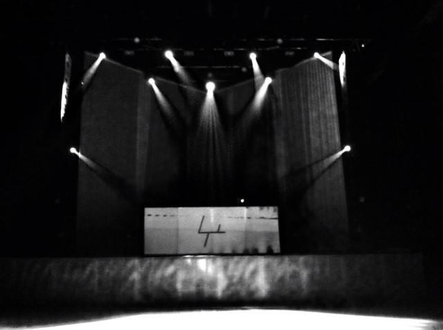 stage Lpc