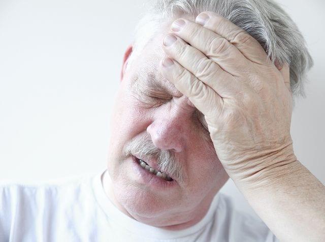 Saunagägne und Wechselduschen belasten das Herz-Kreislaufsystem.