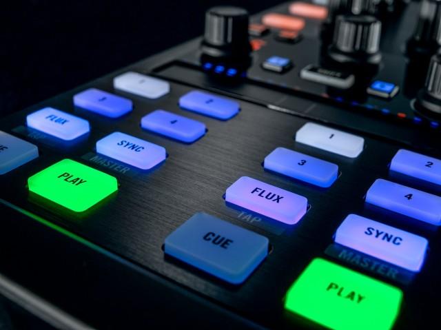 kontrolx1_buttons