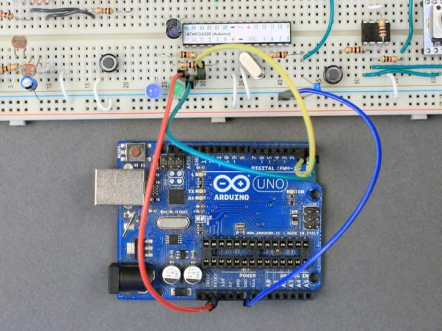 arduinocode