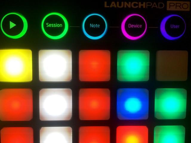 launchpad_pro - 6