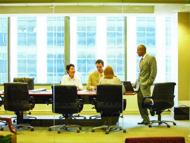 , Sales Coaching