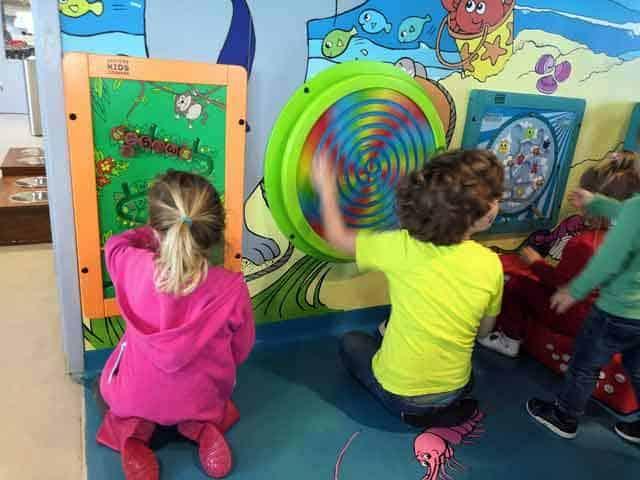 Kamperen met kinderen  10x Terschelling met kinderen, dit moet je echt doen!