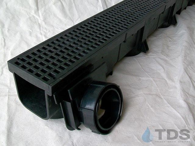 driveway-drain-kit-4ft-blk-TDSdrains