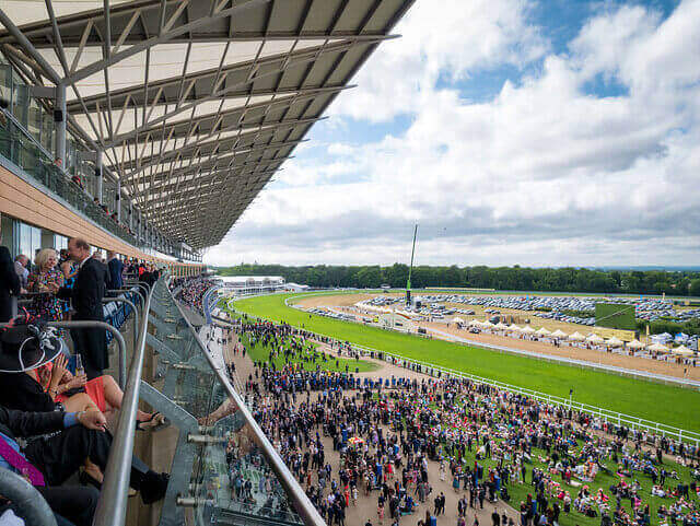 Royal Ascot Bookmaker Offers