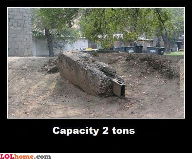 2 tonns usb