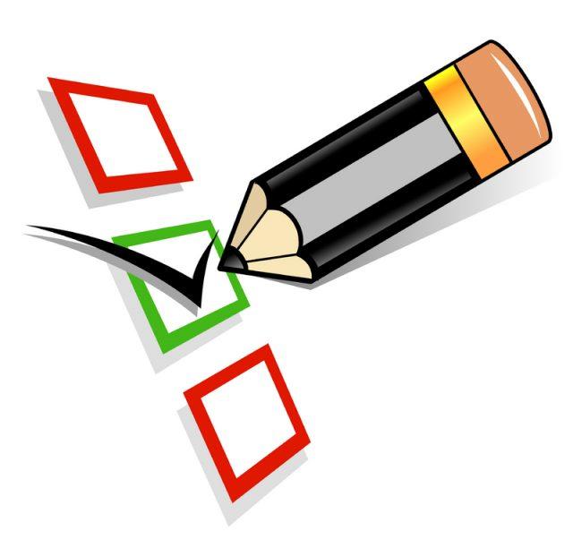 Industry_Survey