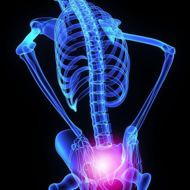 Therapien wie spezielle physiotherapeutische Übungen, Mobilisation oder Manipulation, Wärmeanwendungen, Schmerzmittel, Akupunktur, Triggerpunktmassage, Anwendung einer Akupressurmatte, anwendbare Behandlungen.