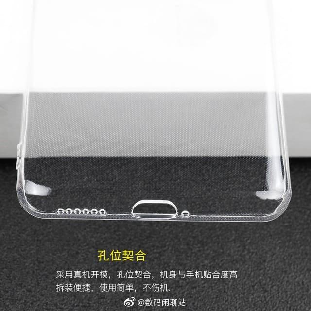 câmara Huawei Mate 40
