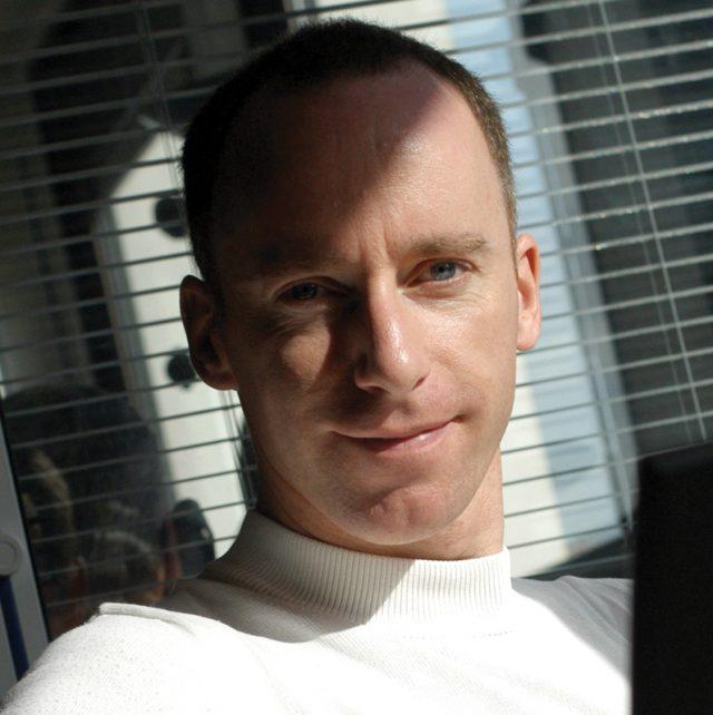 Fergus O'reilly Chief Solution Expert Next-Generation Billing SAP