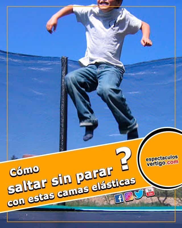 Como-saltar-sin-parar-con-estas-camas-elasticas