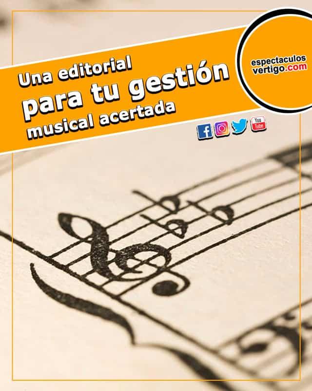 Una-editorial-para-tu-gestion-musical-acertada