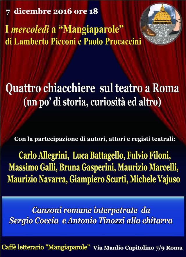 locandina-7-dicembre-il-teatroq-a-roma-r