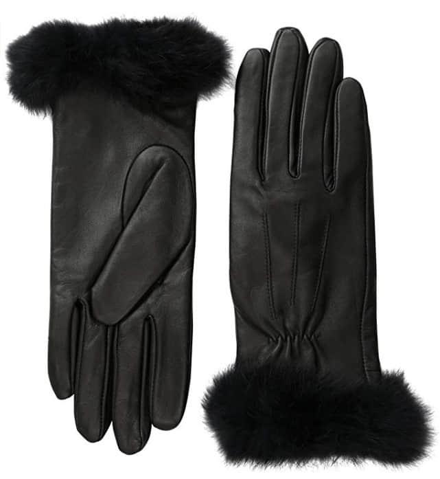 Glovelyfur