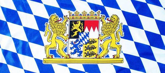München Markt Giesing