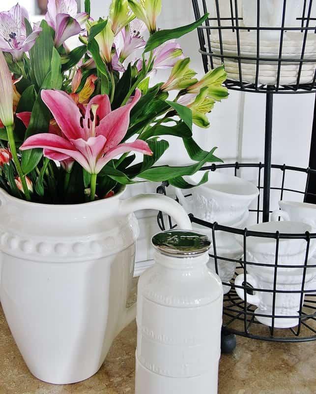 Flowers_Kitchen