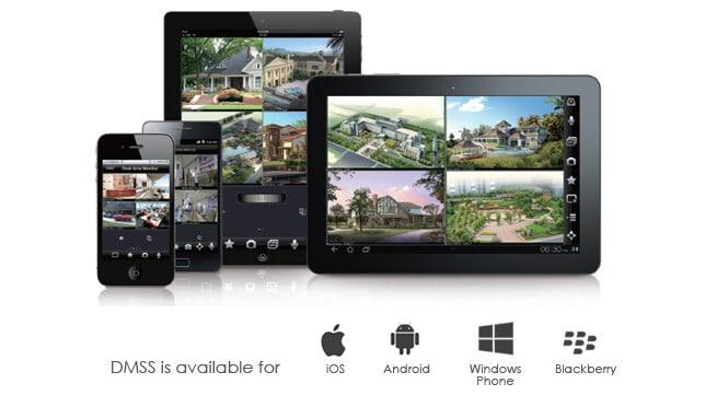 ip-camera-smartphone-en-tablet