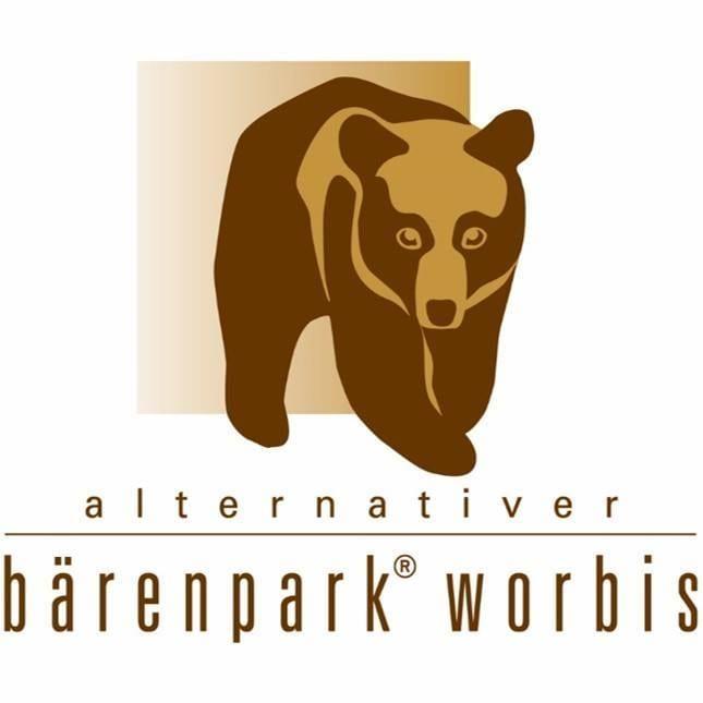 Alternativer Bärenpark Worbis Leinefelde Bär Wolf Tierschutz Bärenpark Tierpark