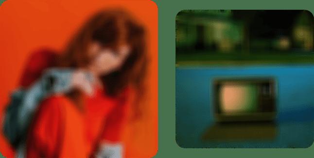 v mobileapp slider albums