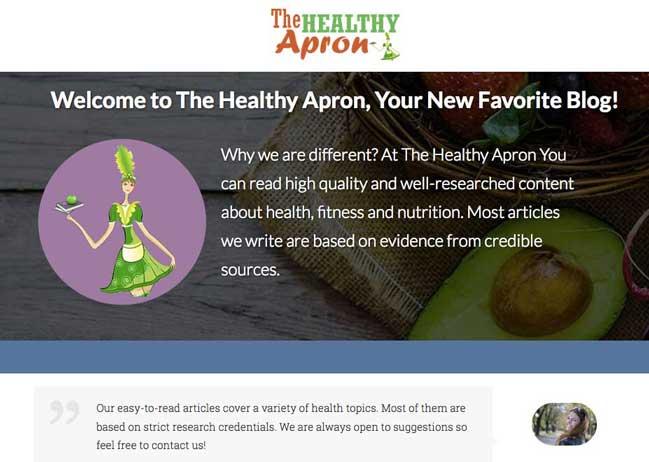 healthy-apron-generatepress