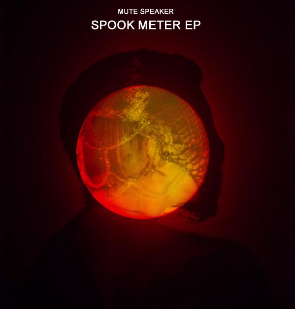 spook_meter