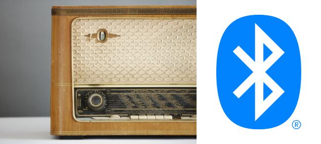 mejores radio con bluetooth del mercado