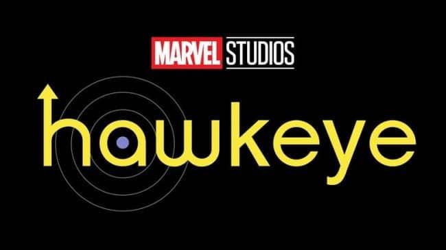 hawkeye card