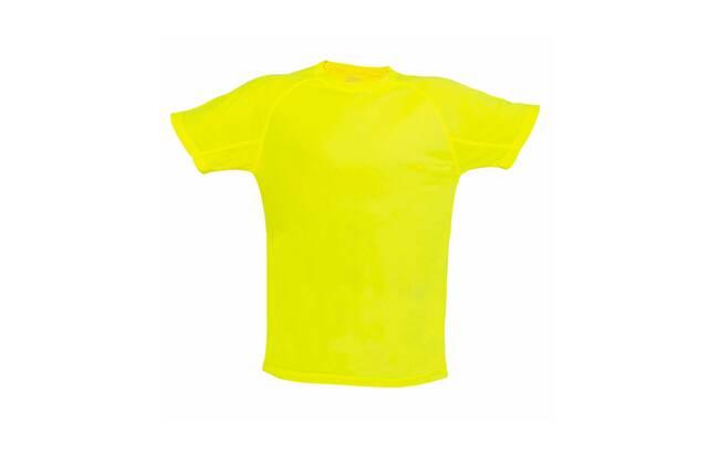 camiseta de hombre personalizada