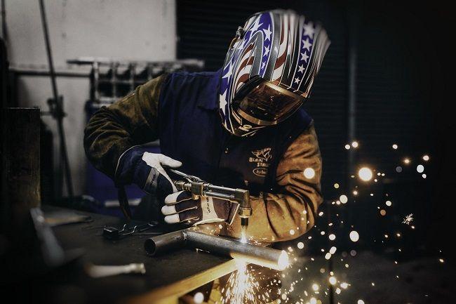 cortar metales duros