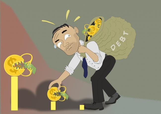 Economía Responsable