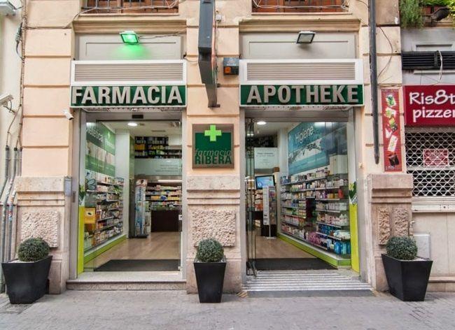 farmacia-ribera-2-1