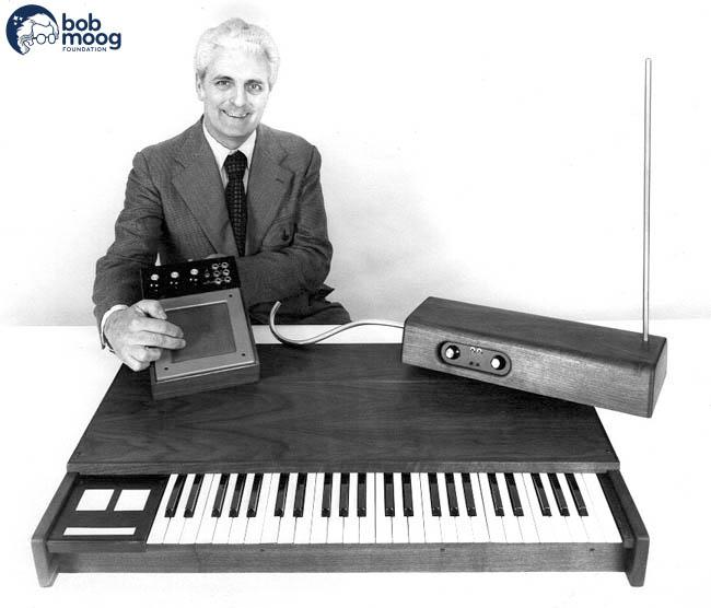1980-2-Big Briar Products and Bob
