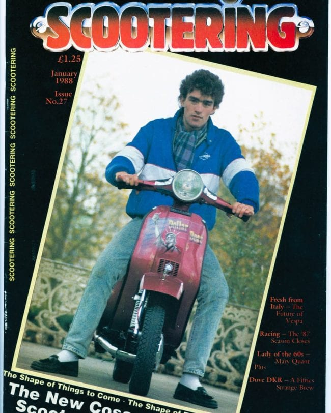 Scootering-mag-cover-1