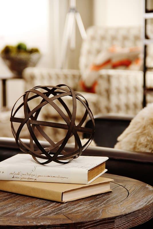 living-room-ideas-sphere